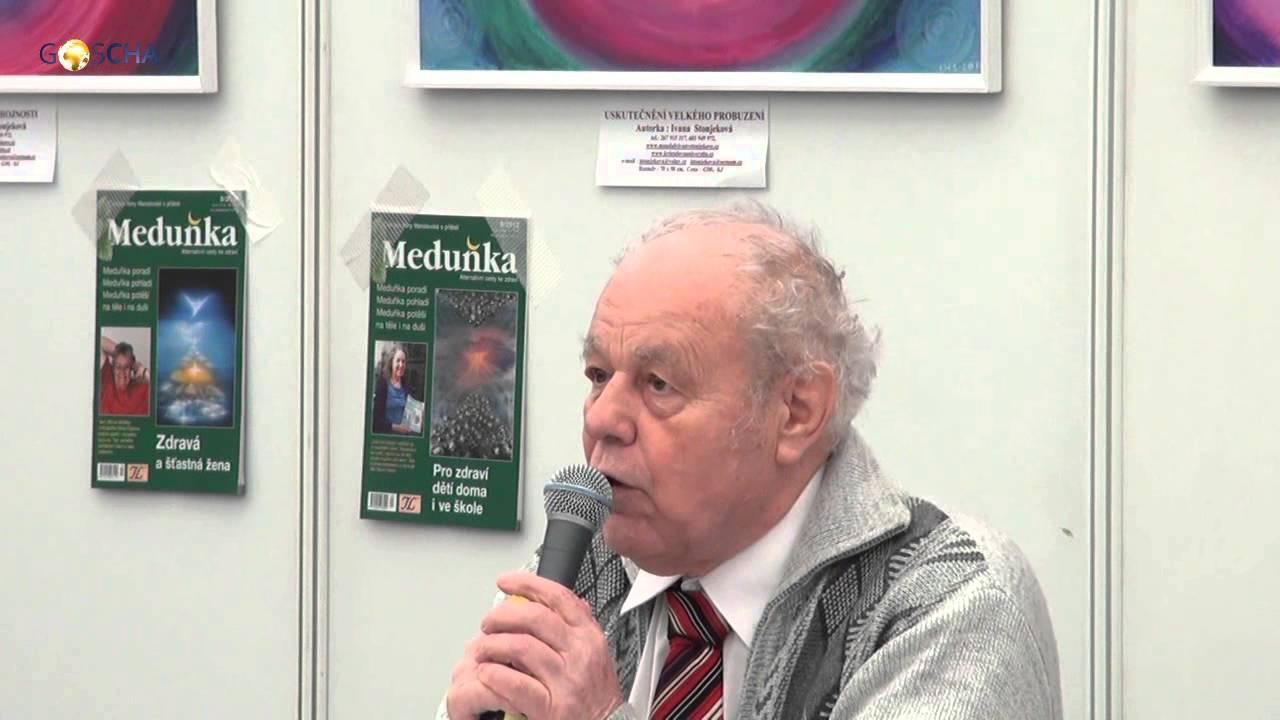 Jan Miklánek