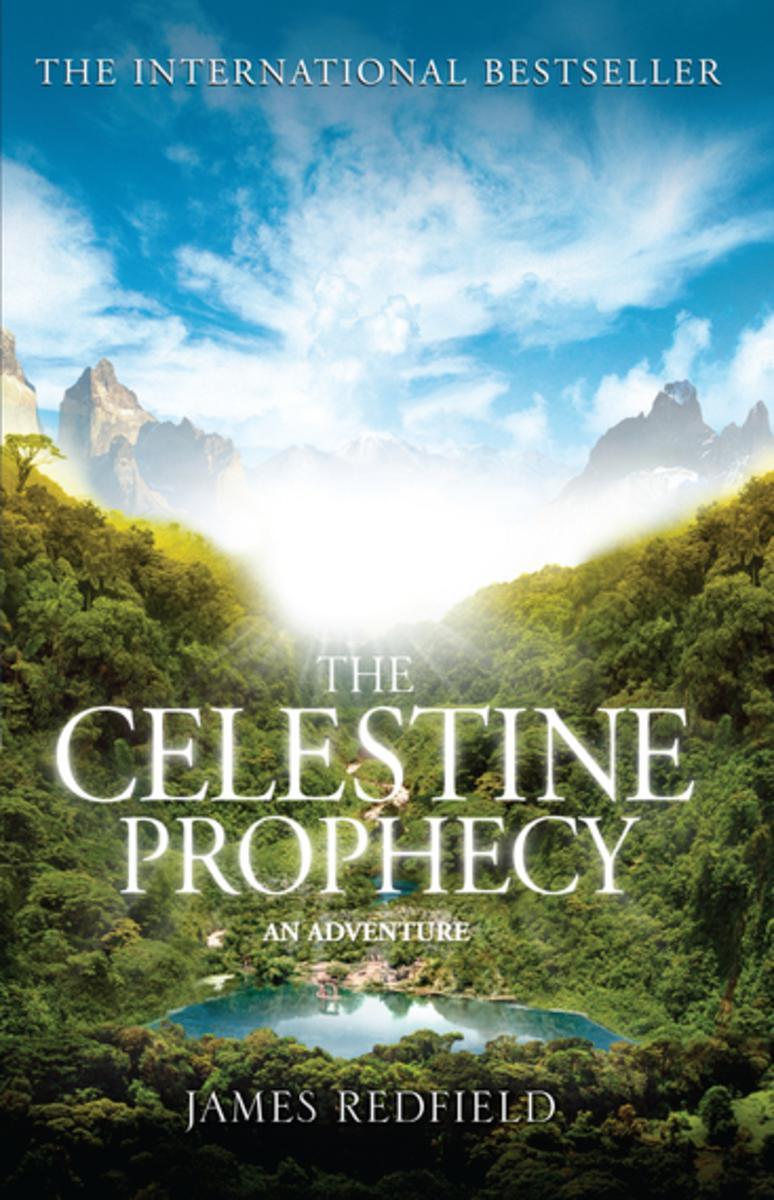 Celestinské proroctví (2006)